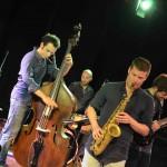 Copia-di-Live-@-TDL-Jazz-Festival