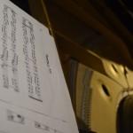 Recording-@-Tube-Studio