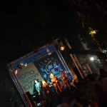 Copia di live @ Roma Summer Jazz Festival