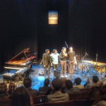 Luxembourg Jazz Meeting