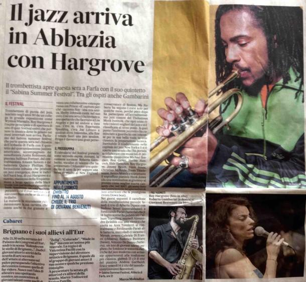 Il-Jazz-arriva-in-Abbazia