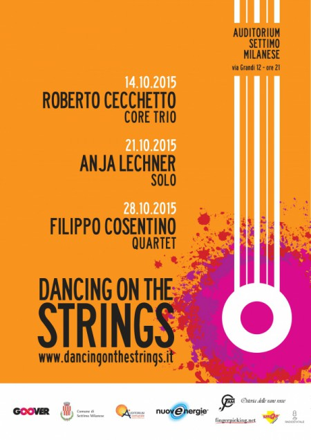 dancing-on-the-string