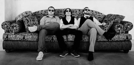Motus Trio