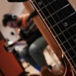 Motus-Trio-Guitar