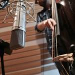 Motus-Trio-bass
