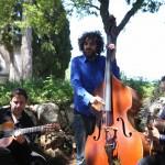Salvatore-Russo-Trio