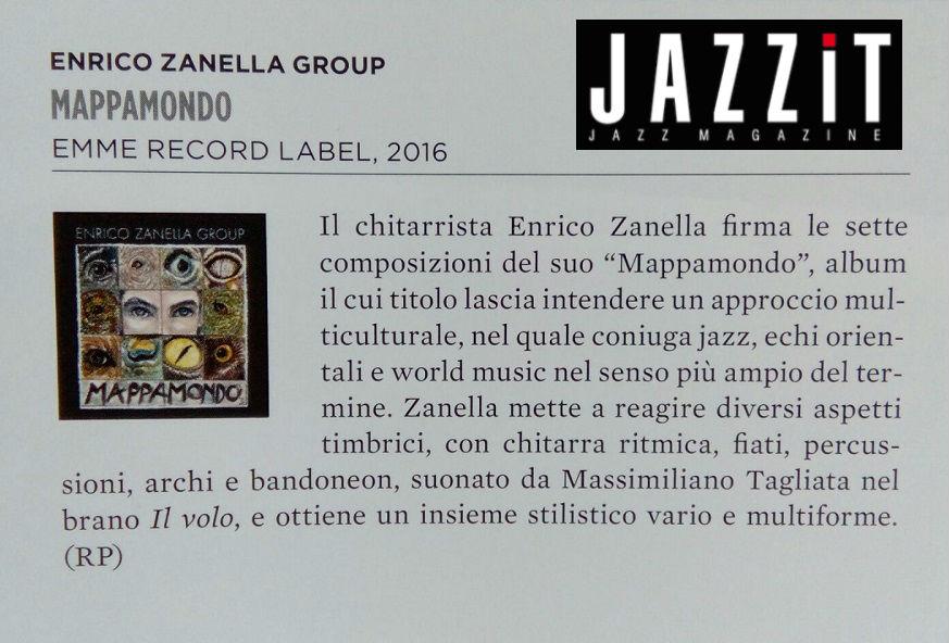 zanella-jazzit