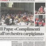 Enrico-Zanella-Gazzetta-di-Carpi