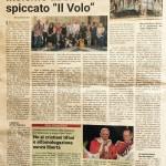 enrico-zanella-notizie