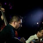 Salvatore-Russo-Gipsy-Jazz-Trio (2)