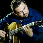 Salvatore-Russo-Gipsy-Jazz-Trio (3)