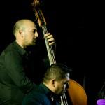 Salvatore-Russo-Gipsy-Jazz-Trio (5)