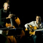 Salvatore-Russo-Gipsy-Jazz-Trio (6)