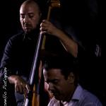 Salvatore-Russo-Gipsy-Jazz-Trio (7)