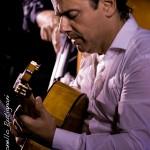 Salvatore-Russo-Gipsy-Jazz-Trio (8)