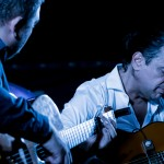 Salvatore-Russo-Gipsy-Jazz-Trio (9)
