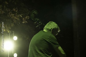 gianni-di-Crescenzo-Quartet (2)
