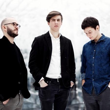 Mateusz-Pałka-Trio