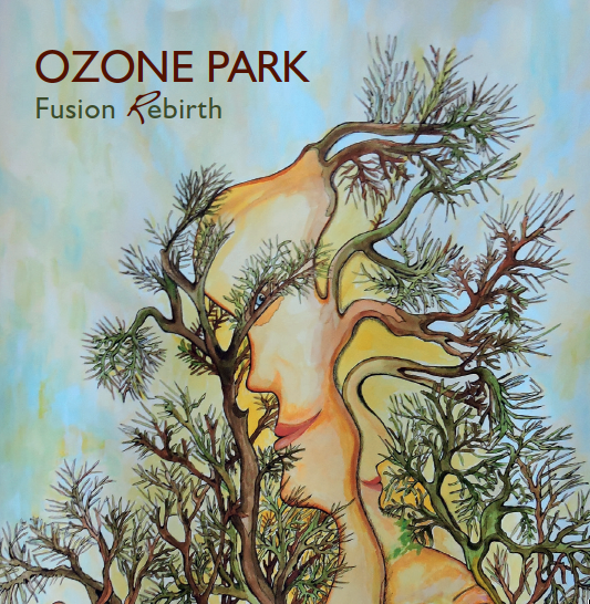 Ozone-Cover