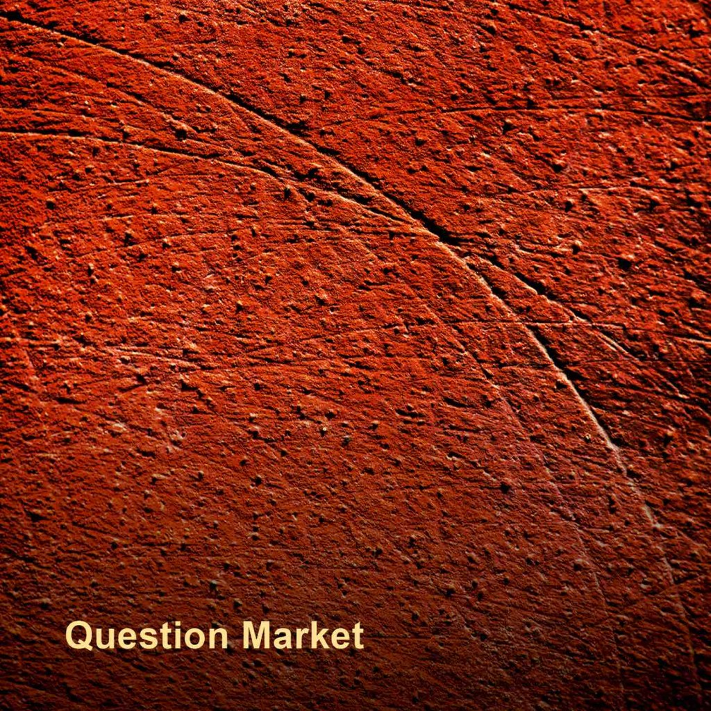 question market