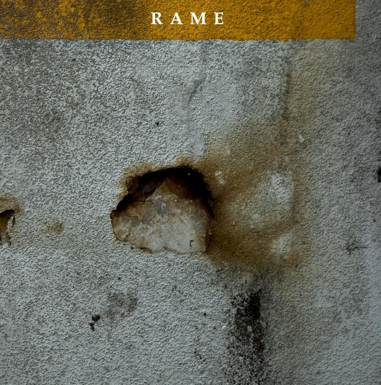 Copia di Rame