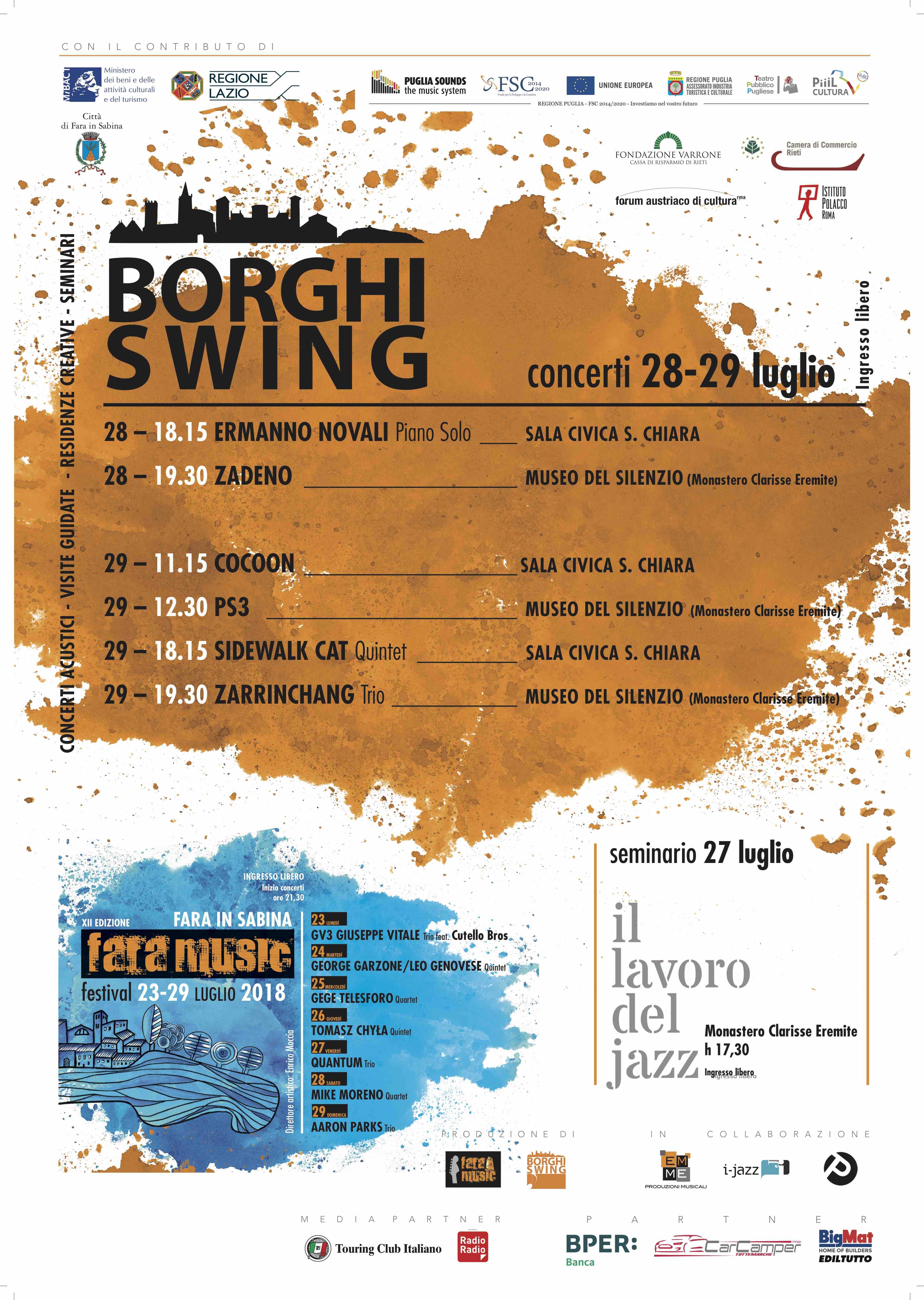 Copia-di-pannello-borghi-swing655x93