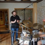 andrea-garibaldi-trio (4)