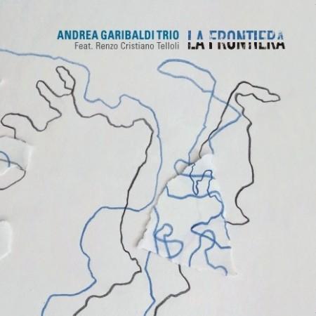 Andrea Garibaldi
