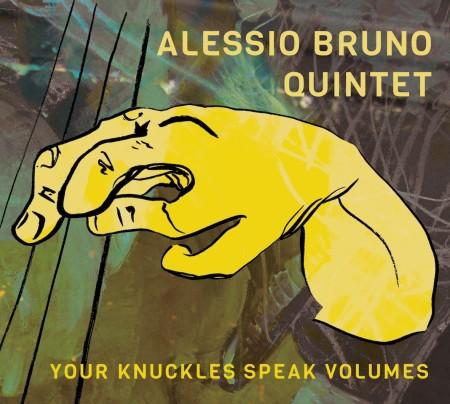 Alessio Bruno