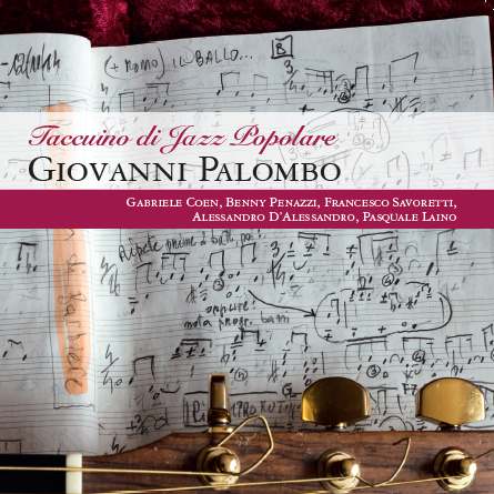 Giovanni Palombo