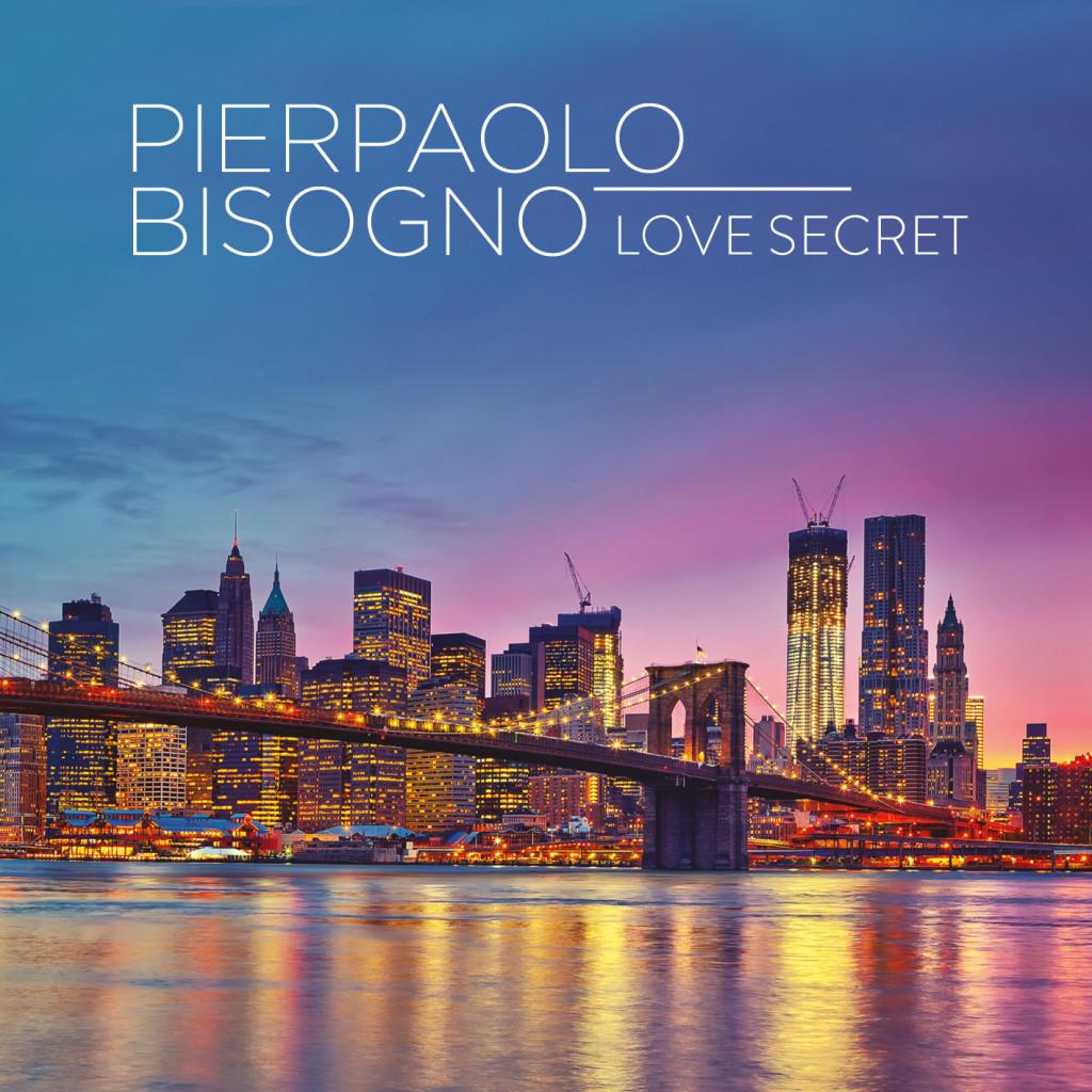 PIEPAOLO_BISOGNO-cover1440 copia