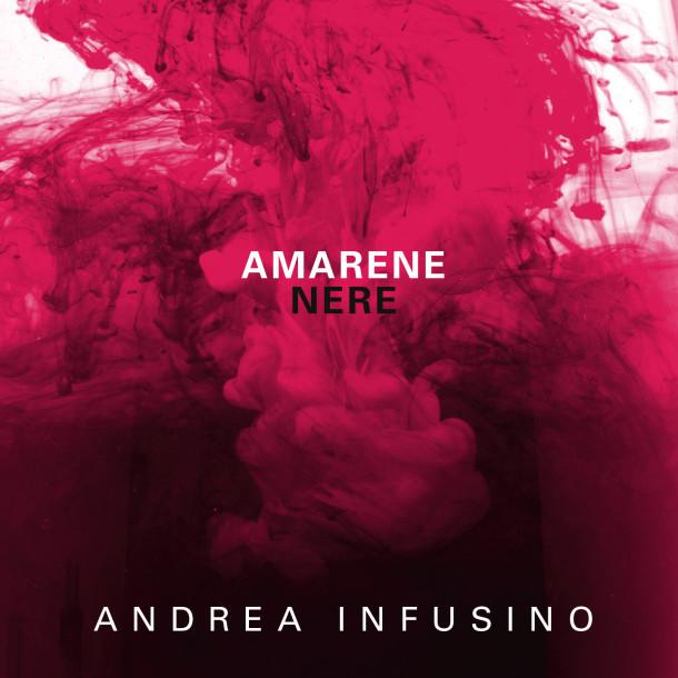 Andrea Infusino