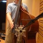 Marcin Pater Trio