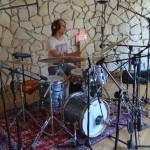 Marcin Pater Trio (2)