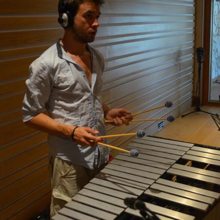 Marcin Pater Trio (4)