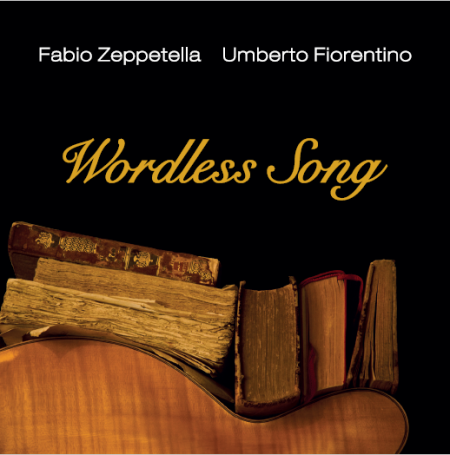 Wordless Song - fiorentino - zeppetella