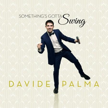 Davide Palma
