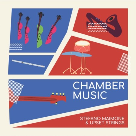 cover-chamber-music