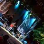 Copia di Live @ Fara Music Festival