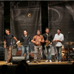 Live-@-Fara-Music-Festival