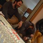 Mixing & ... @ Tube Studio (2) web