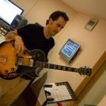recording-session-@-Tube-Studio