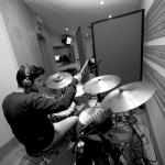 recording-session-@-Tube-Studio-2