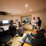 recording-session-@-Tube-Studio-3