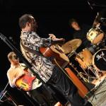 Copia-di-Live-@-TDL-Jazz-Festival-3