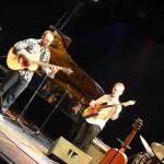 Copia-di-Live-@-TDL-Jazz-Festival-with-Danilo-Rea-2