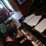 Copia di Recording session @ Tube Studio (4)