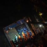 Copia di live @ Roma Summer Jazz Festival