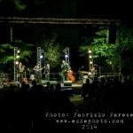 Live @ Farfa Voice Festival