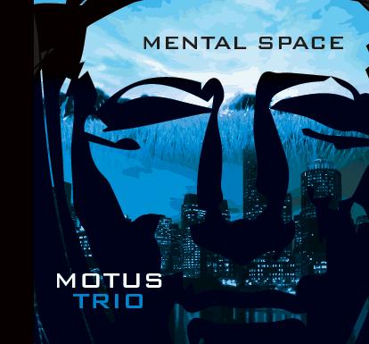 Mental-Space